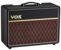 VOX AC Custom AC10C1