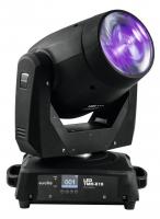 Eurolite LED TMH-X10 Moving-Head Beam - Aussteller (Zustand: sehr gut)