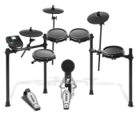 Alesis Nitro Mesh E-Drum Kit