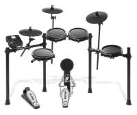 Alesis Nitro Mesh E-Drum Kit