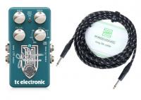 TC Electronic The Dreamscape Set