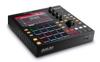 Akai Professional MPC ONE - 1A Showroom Modell (Zustand: wie neu)