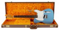 Fender Custom 1959 Esquire Journeyman Relic FLPB