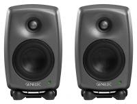 Genelec 8020DPM 2er Set