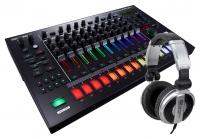 Roland TR-8S Rhythm Performer Set