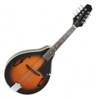 Tennessee Mandoline Economy Line A-1 F-Hole