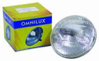 Omnilux Par 56 MFL Halogen 300W