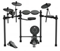 KAT KT-100 E-Drum Kit