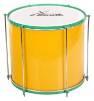 XDrum SSD-1616 Repinique Samba Drum