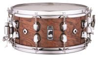 Mapex Black Panther Shadow Snare Drum
