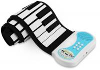 Funkey RP-37 Kids Piano arrotolabile per bambini