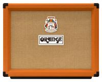 Orange TremLord 30 - 1A Showroom Modell (Zustand: wie neu)