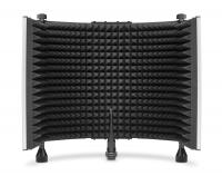 Marantz Sound Shield - Retoure (Verpackungsschaden)