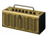 Yamaha THR5A Acoustic Gitarrenverstärker