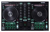 Roland DJ-202 - Retoure (Zustand: sehr gut)