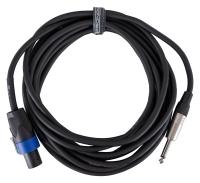 Pronomic Stage BOXJMSP1-5 speaker cable 5 m