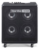 Hartke HD508 Bass Combo