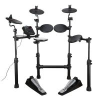 Carlsbro CSD101 E-Drum Kit