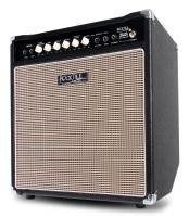 Rocktile BA-50 Lemmy Combo per basso 50 Watt