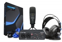 Presonus Audiobox 96 Studio 25th Anniversary Edition