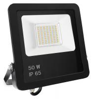 Showlite FL-3050 NW LED Fluter IP65 50 Watt 4000 Lumen neutral-weiß