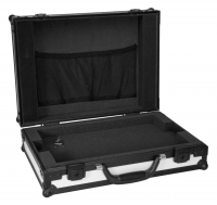 Roadinger Laptop-Case LC-15BLW