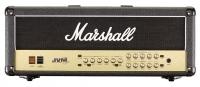 Marshall JVM205H Topteil