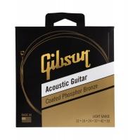 Gibson SAG-CPB12 Coated Phosphor Light 012-053