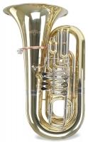 Lechgold BT-14/5L Bb Tuba