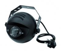 Eurolite LED Pinspot RGB 9W