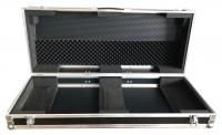 Gäng Case für Clavia Nord Electro 6D 61 PerforLine