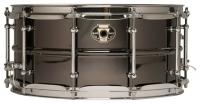 """Ludwig LW6514C Black Magic Snare Drum 14"""" x 6,5"""""""