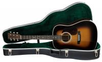 Martin Guitars D-28 2017 Sunburst