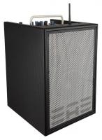 Elite Acoustics A1-4 - Retoure (Zustand: sehr gut)