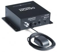 Denon Professional DN-200BR