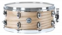 "Gretsch 14"" x 6,5"" Silver Series Ash Snare"