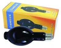 Omnilux UV-Lampe E-40