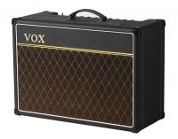 VOX AC Custom AC15C1