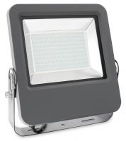 Showlite FL-4150 WW LED Fluter IP65 150 Watt 12000 Lumen warm-weiß