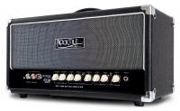 Rocktile GT-30 Angus Tube Guitar Amplifier