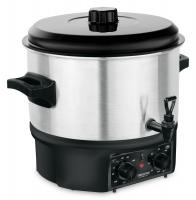 Stagecaptain GWK-16A Mulled Wine Cooker