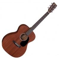 Martin 000-10E-01 Westerngitarre