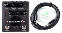 Eventide Blackhole Set Kabel
