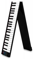 FunKey KP-88 Klapp-Piano