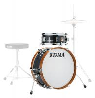 Tama LJK28S-CCM Club Jam Mini Kit Charcoal Mist