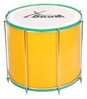XDrum SSD-2016 Surdo Samba Drum