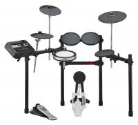 Yamaha DTX6K-X E-Drum Kit