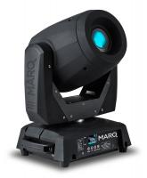 Marq Lighting Gesture Spot 400 - 1A Showroom Modell (Zustand: wie neu)