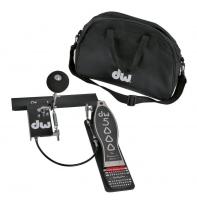 DW 5000CJ Cajon Pedal