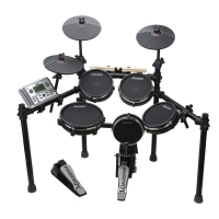 Carlsbro CSD401 E-Drum Kit